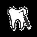 O que é Odontologia Biológica?