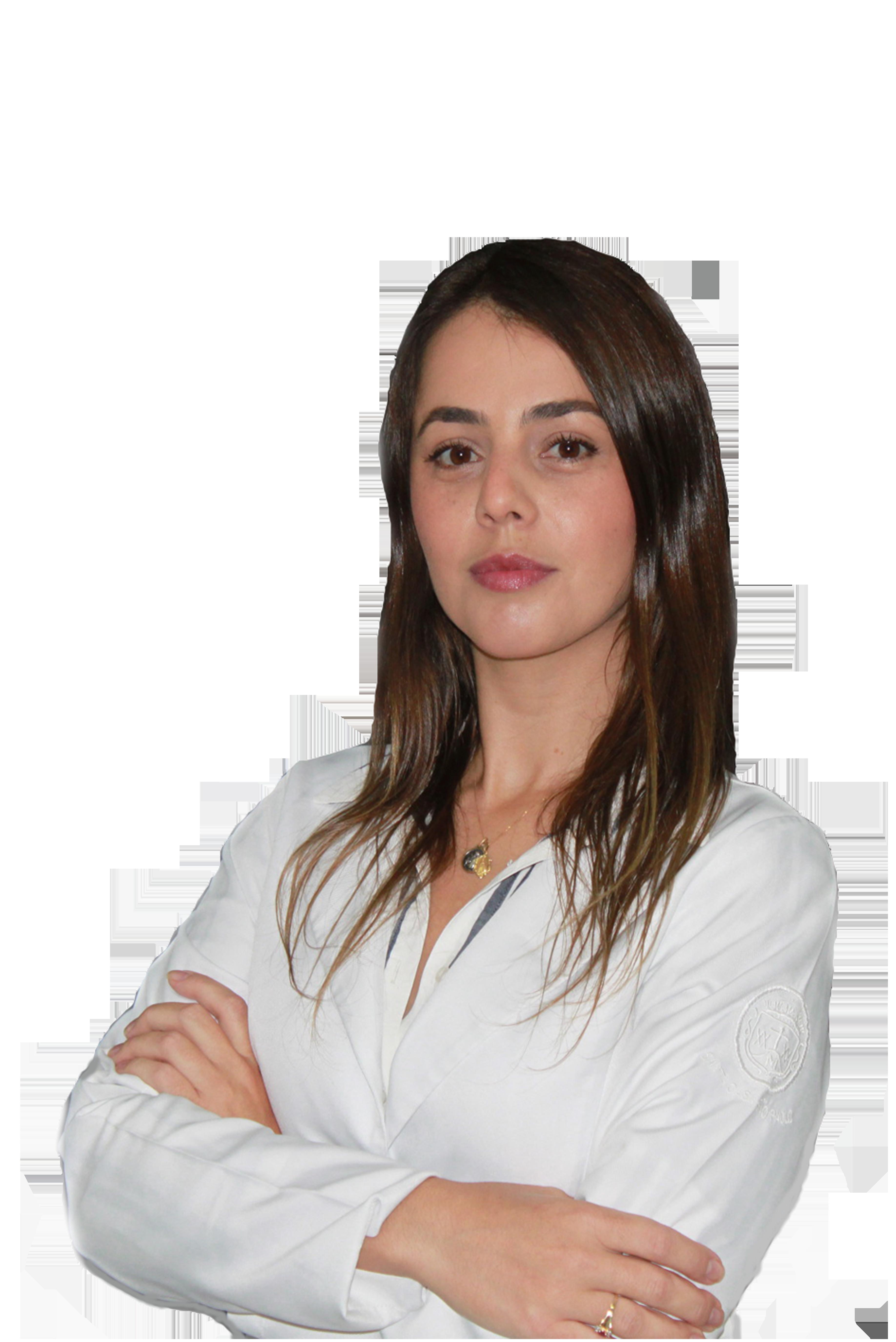 Dr.Danielle2