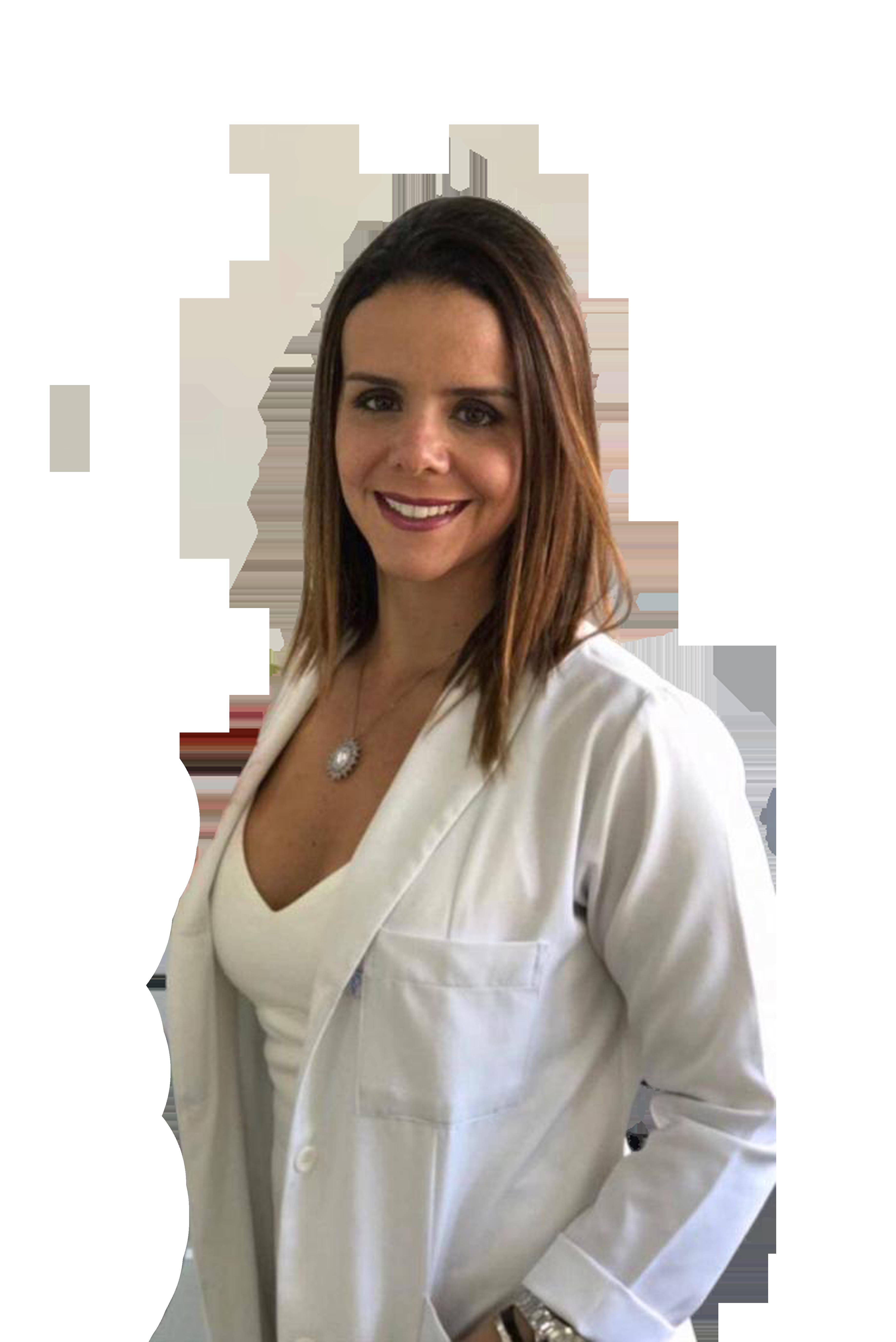 Fernanda.Braga