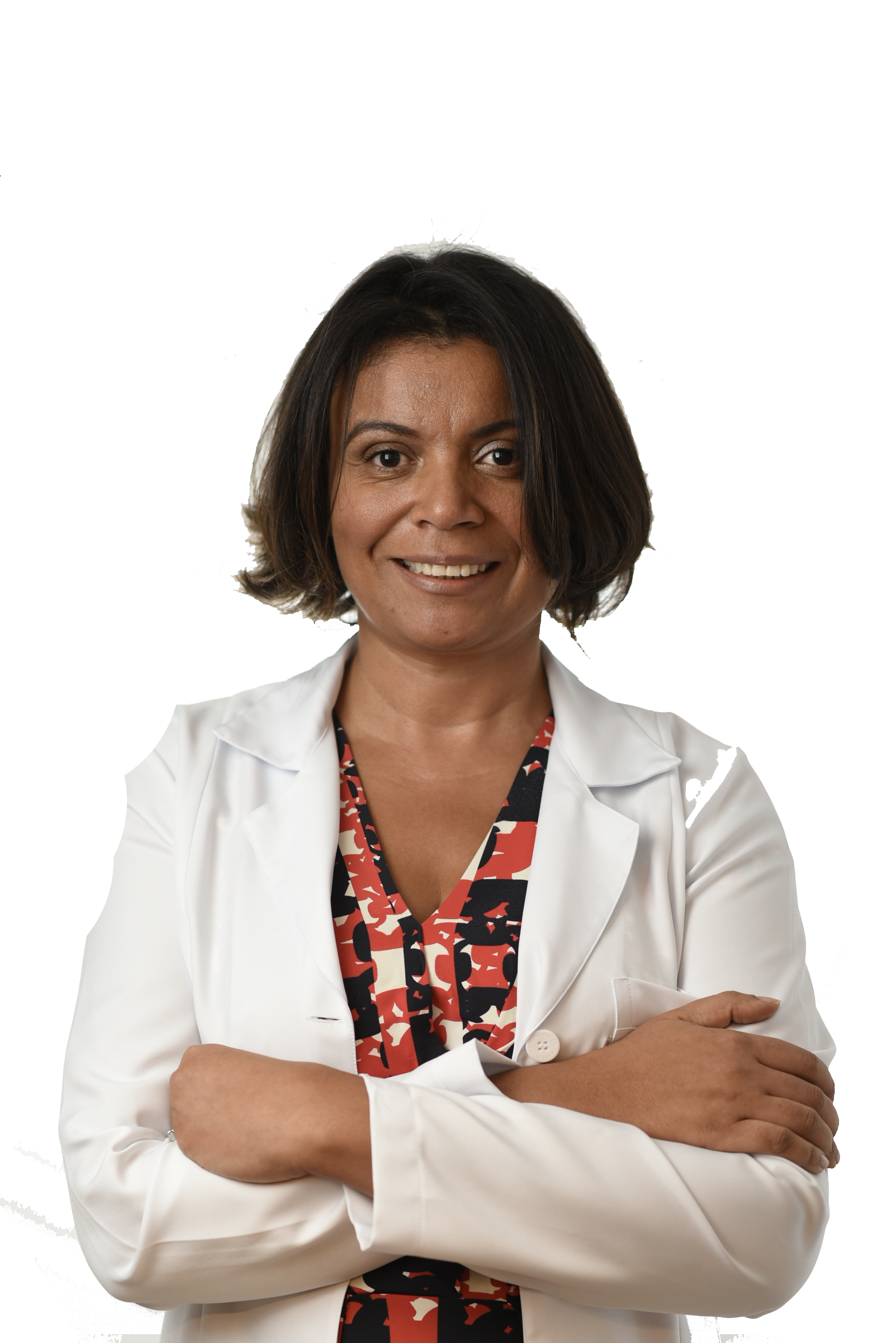 Dra Rita Kaarkoski
