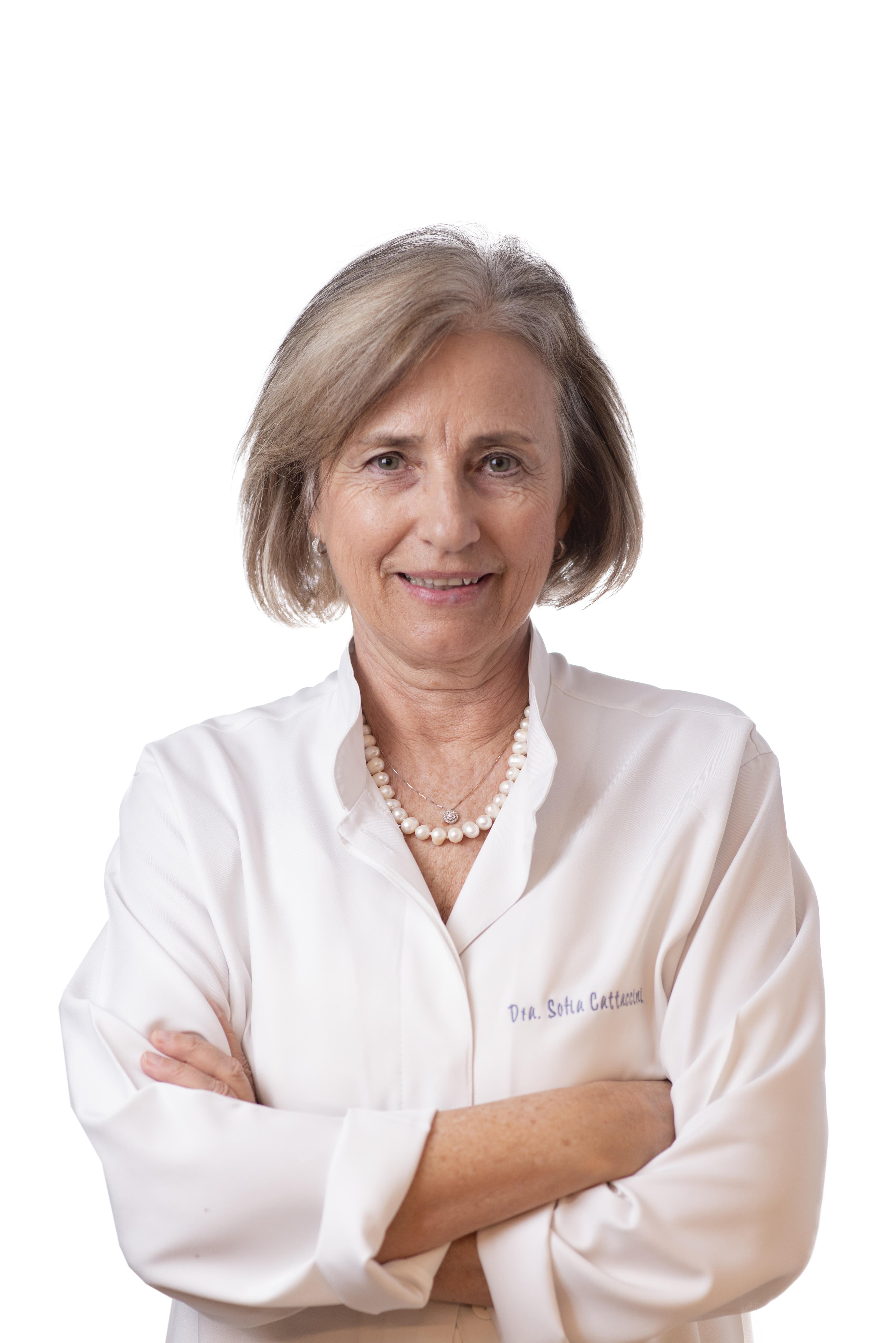 Dr.Sofia